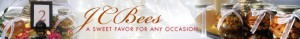 JC Bees Honey and Gifts