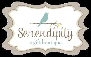 Serendipity Gifts Kimmswick MO