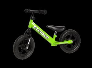 Strider Monkey Balance Bike