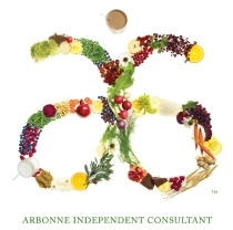 Arbonne healthcare skincare and make up