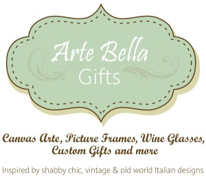 Arte Bella Gifts Handmade Gifts St. Louis Mom Boutique