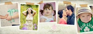 Holly O'Bert St. Louis Metro East IL Photography Kids Children Family Maternity Engagement Boudoir
