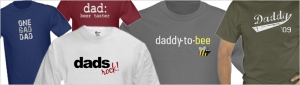 Father's Day Shirts St. Louis
