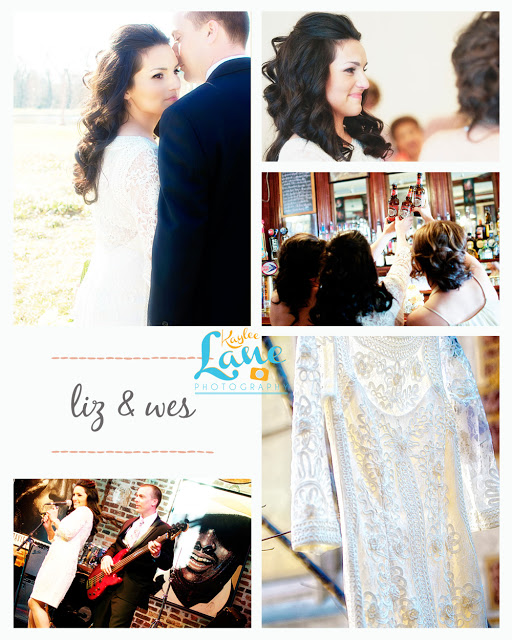 Kaylee Lane Photography Edwardsville, IL