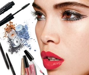 Avon Make Up St. Louis