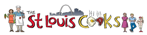 The St. Louis Cooks
