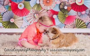 Carrie Carpunky Photography Alton IL