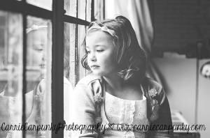 Carrie Carpunky Photography Alton IL Children