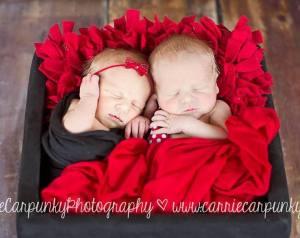 Carrie Carpunky Photography Alton IL Newborn