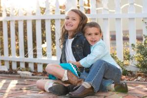 Family children photography photographer St. Louis St. Charles  Missouri