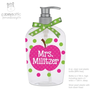 teacher_soap_lotion__24727.1407341420.451.416