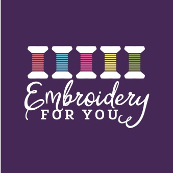 embroidery gifts