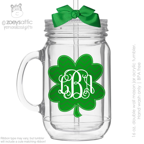 st_patricks_day_mason_jar2__16026.1424323090.490.588